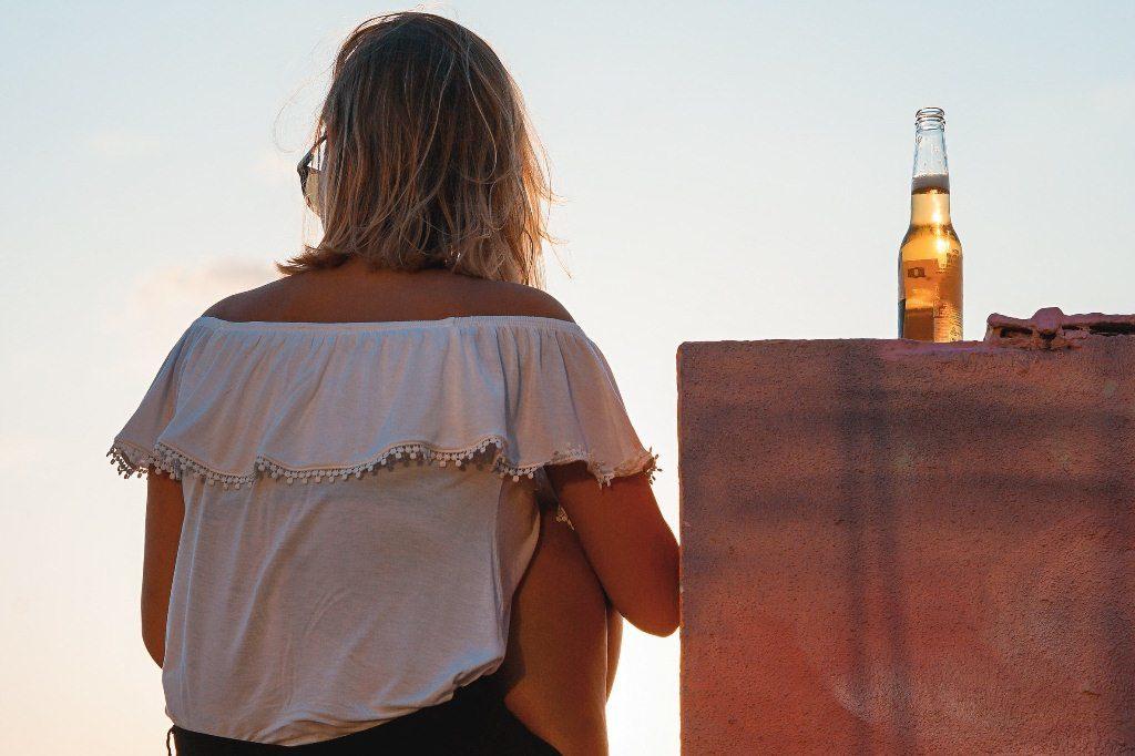 Что грозит за распитие спиртных напитков в общественных местах в 2020 году?