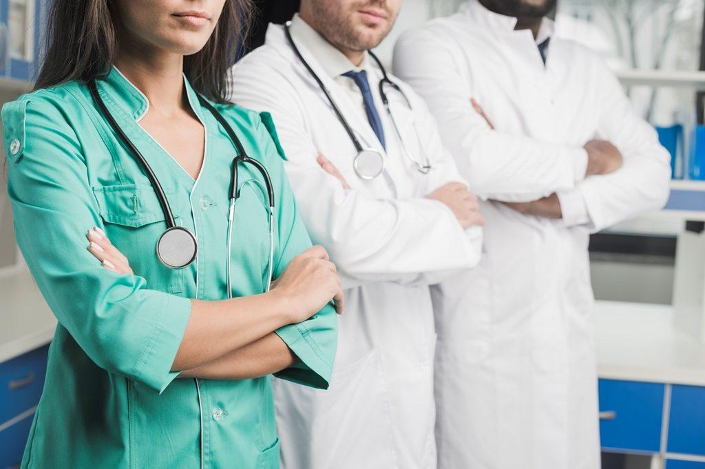 Госпитализация в больницу или как лечь в больницу в Москве по квоте в 2020 году