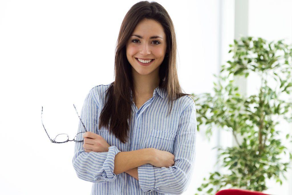 Как правильно написать претензию банку по кредиту