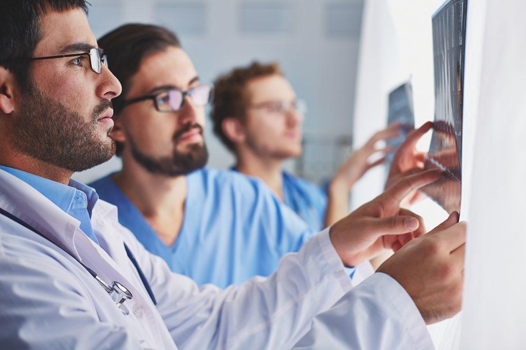 Что мы знаем о правилах и сроках госпитализации?