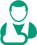 Бесплатная юридическая консультация онлайн и по телефону по причинению вреда здоровью