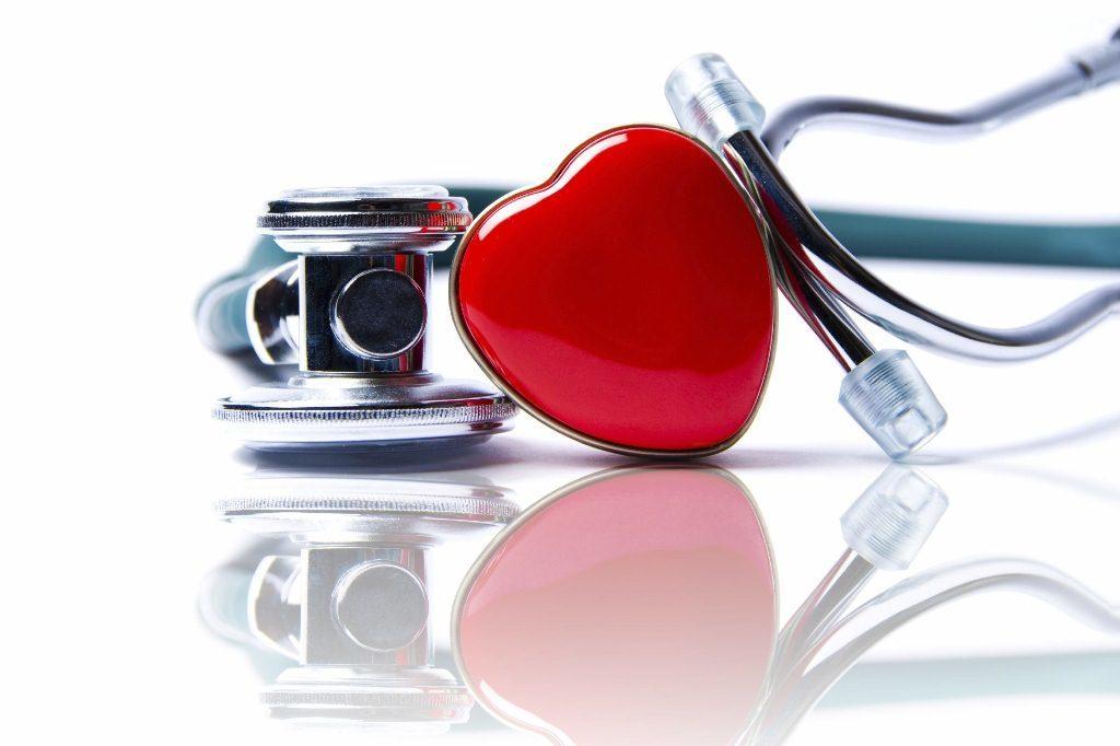 Права и обязанности пациента и врача