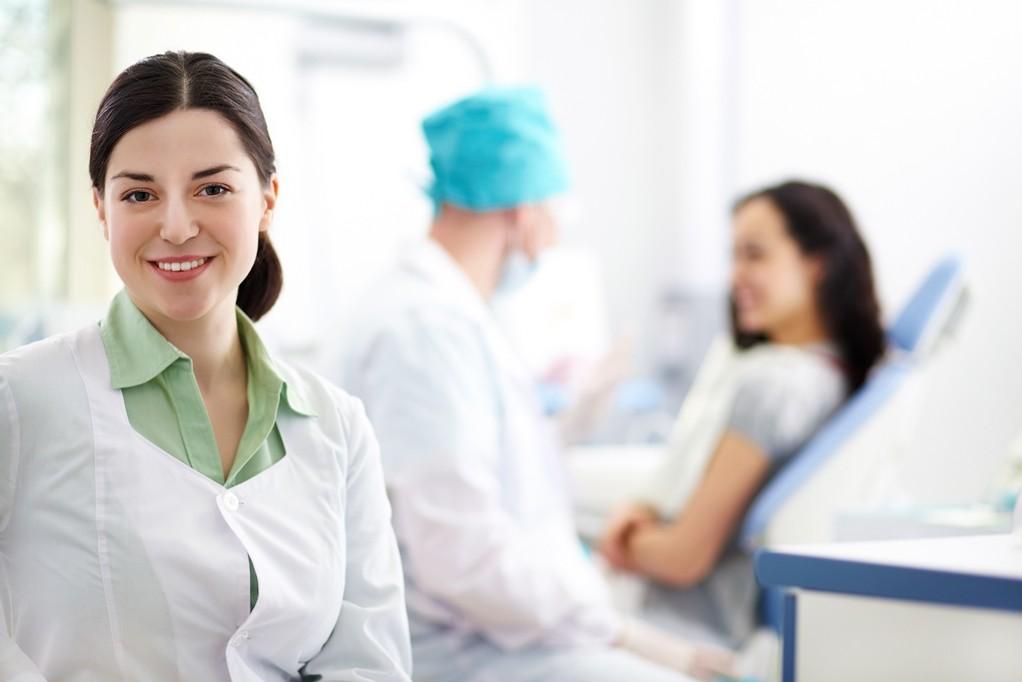 Права пациентов или пациент имеет право