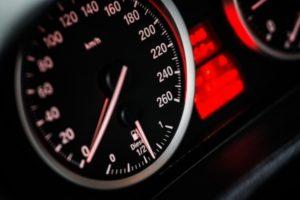 Бесплатная юридическая консультация онлайн и по телефону по автомобильному праву