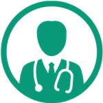 Бесплатная юридическая консультация онлайн и по телефону по врачебной ошибке