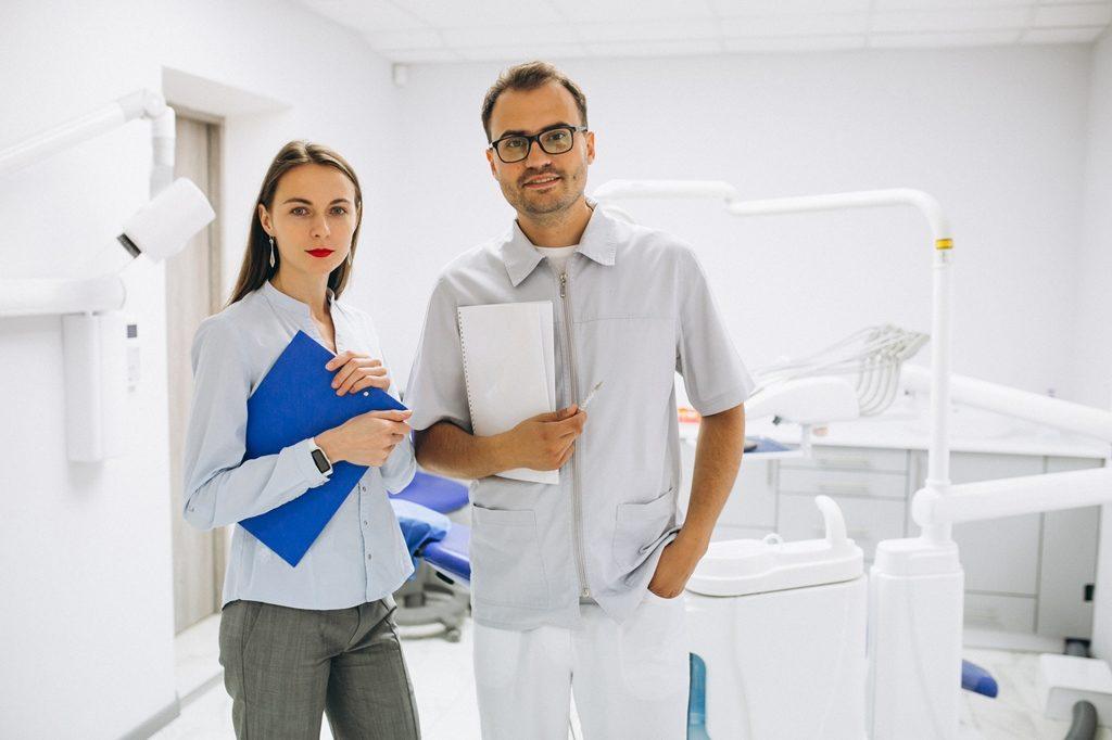 Защита прав пациентов: общественные организации в России
