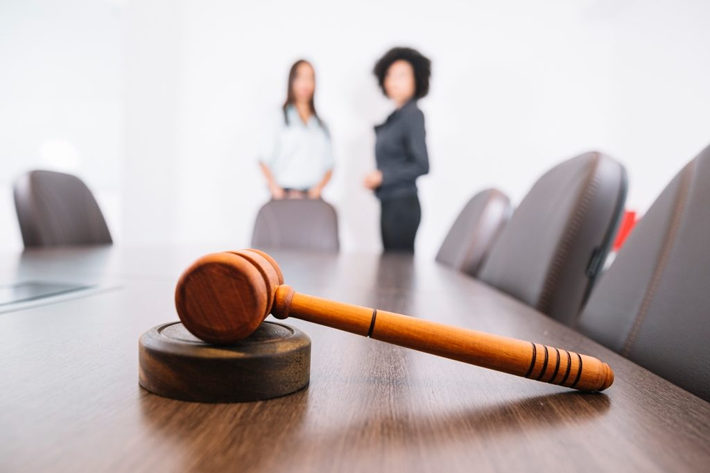 Алименты при лишении родительских прав: обязан ли отец платить после лишения родительских прав