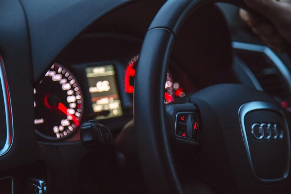 Бланк доверенности на управление автомобилем в 2019 году