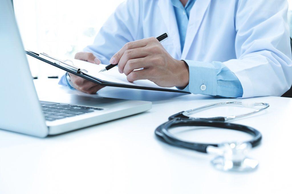Больничный лист в отпуске: продление или перенос отпуска в 2020 году