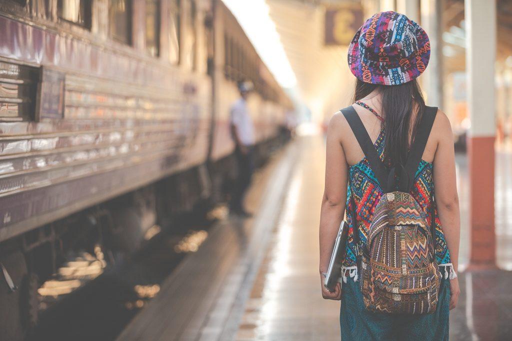 Доверенность на сопровождение ребенка в поездке без родителей