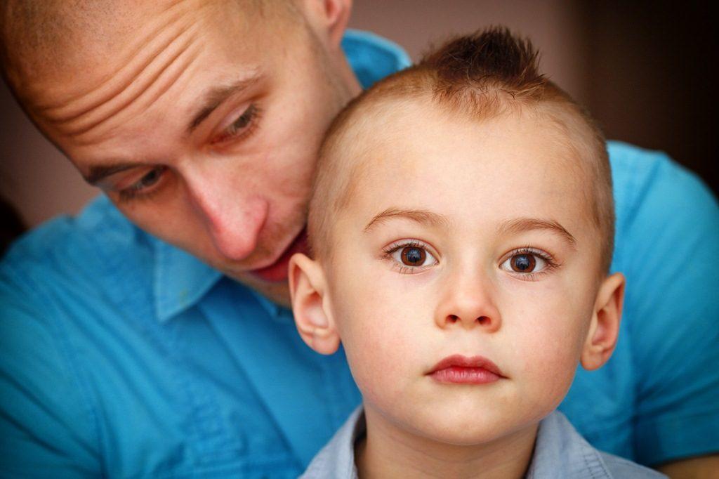 Как лишить отца родительских прав без его согласия: процедура, последствия, документы в 2020 году