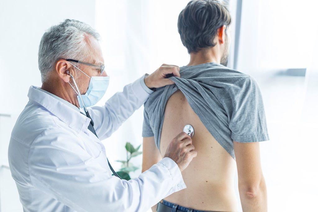 Квота на операцию и лечение: основания и оформление в 2019 году