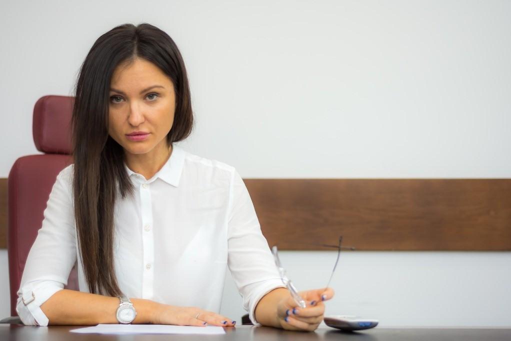 Когда необходима помощь адвоката по уголовным делам