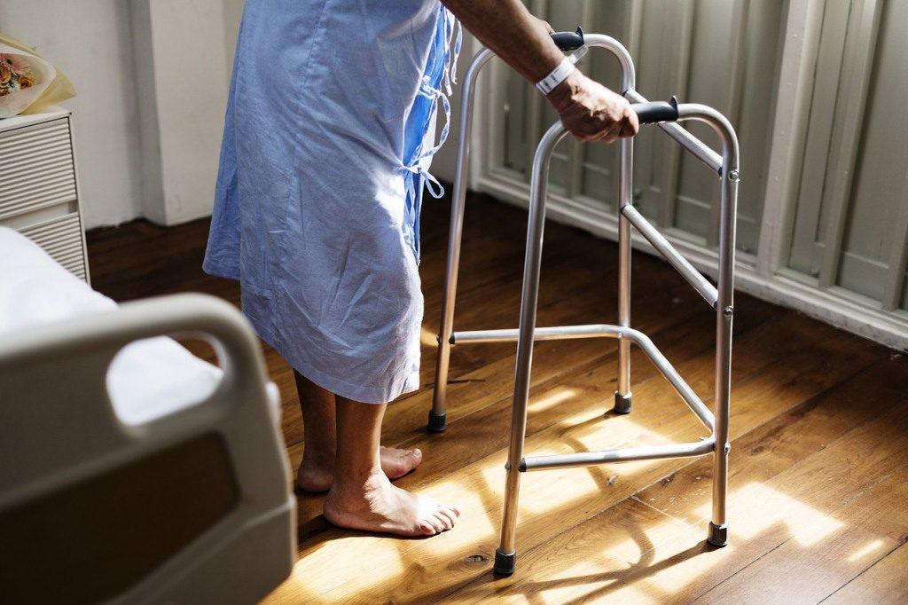 Коды нетрудоспособности в больничном листе и их расшифровка