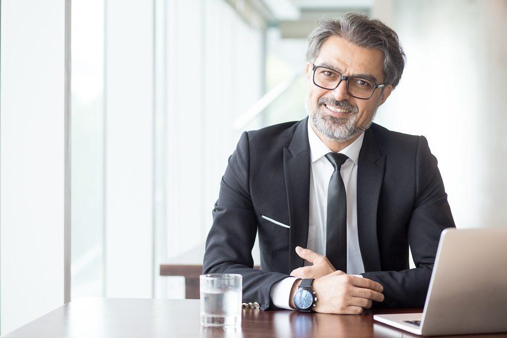 Как отличить хорошего адвоката от плохого