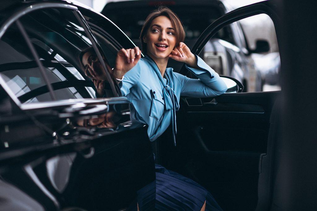 Как получить права после лишения: совет и помощь опытных автоюристов в 2019 году