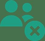 Бесплатная юридическая консультация онлайн и по телефону по лишению родительских прав