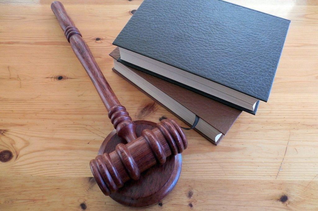Новые правила исчисления срока исковой давности согласно ГК РФ