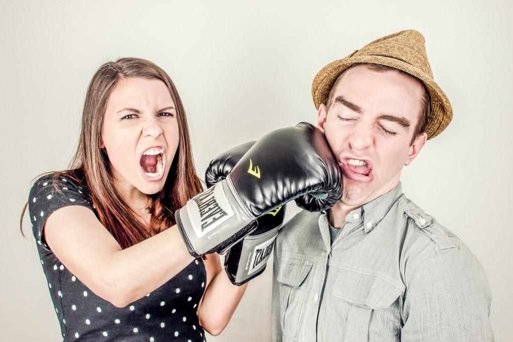 После лишения родительских прав: последствия для отца и матери