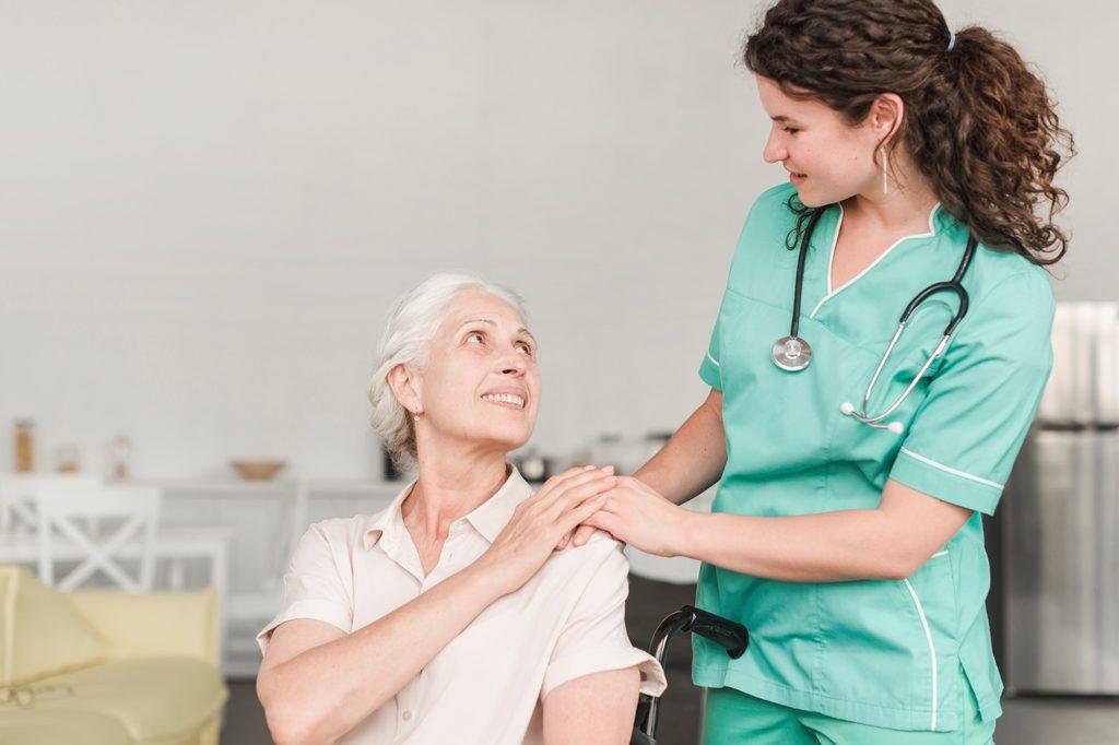 Право пациента на защиту сведений, составляющих врачебную тайну: закон и ответственность за несоблюдение