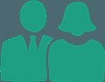 Бесплатная юридическая консультация онлайн и по телефону по расторжению брака