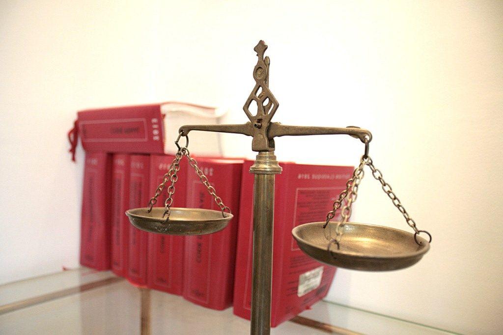 Срок давности по административным правонарушениям: давность привлечения к административной ответственности