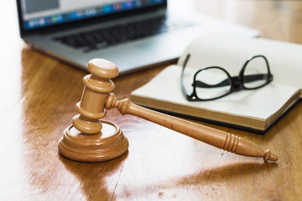 Сроки давности привлечения к ответственности: уголовное и административное право