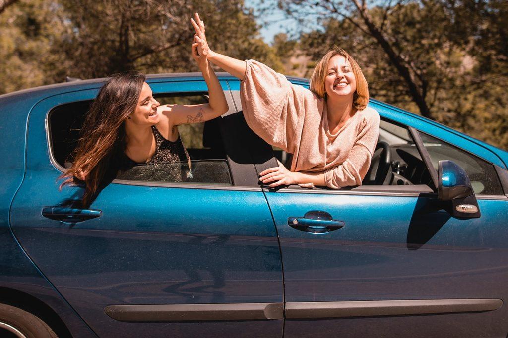 Сроки лишения водительского удостоверения: минимальный и максимальный в 2020 году