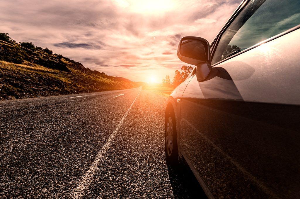 Штрафы за тонировку стекол автомобиля: какое наказание предусмотрено в 2020 году