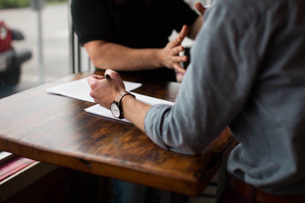 Юридические доверенности от юридического и физического лица: образцы, виды, форма, сроки