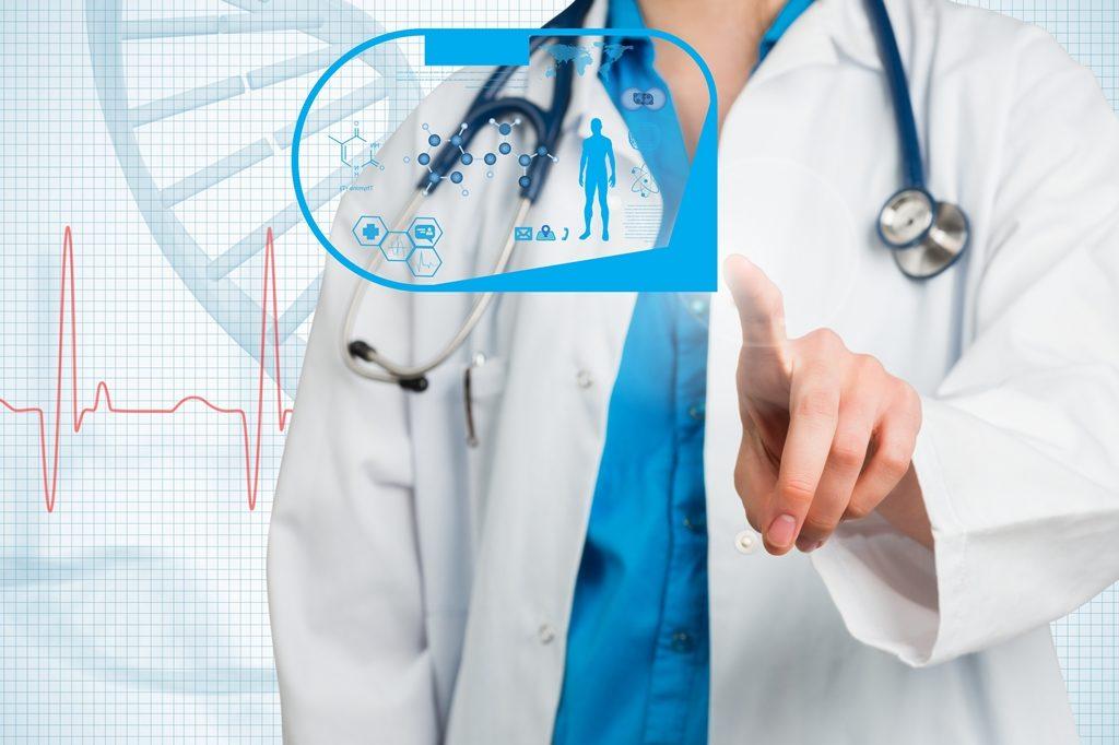 Врачебная ошибка: куда обращаться и как доказать, что врач допустил ошибку в 2020 году