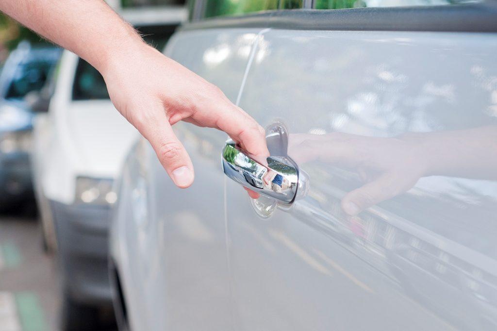 Замена водительского удостоверения: сроки, документы, образцы, инструкция в 2020 году