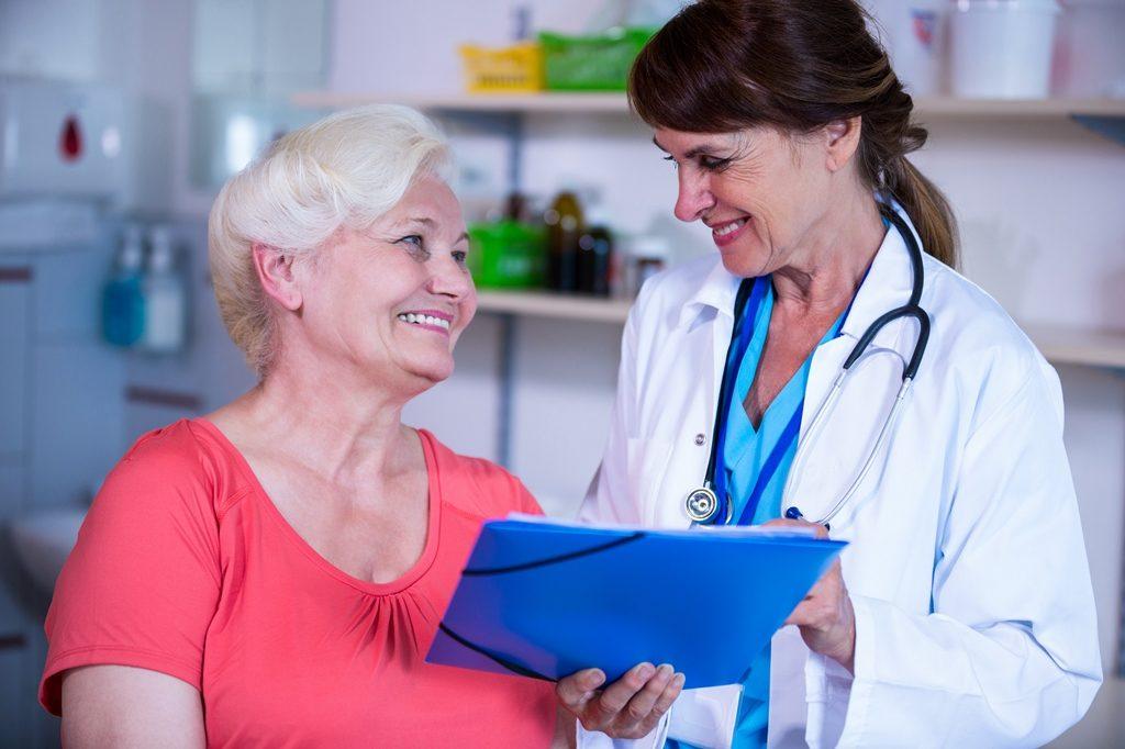 Что входит в страховой стаж для оплаты больничного листа