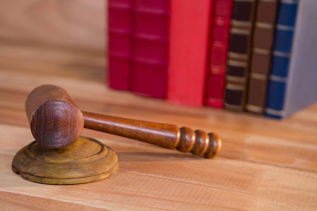 Истечение срока исковой давности: закон, правила, условия и сроки