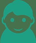 Бесплатная юридическая консультация онлайн и по телефону по правам ребенка