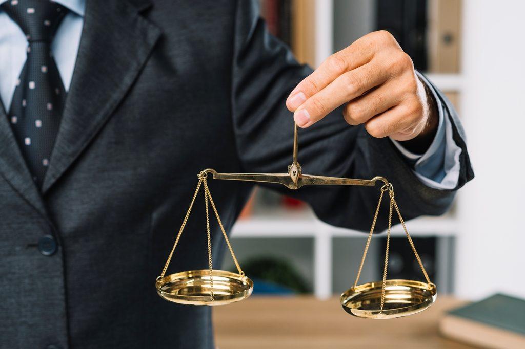Как подать на алименты в суд: образец, пример, инструкция в 2020 году