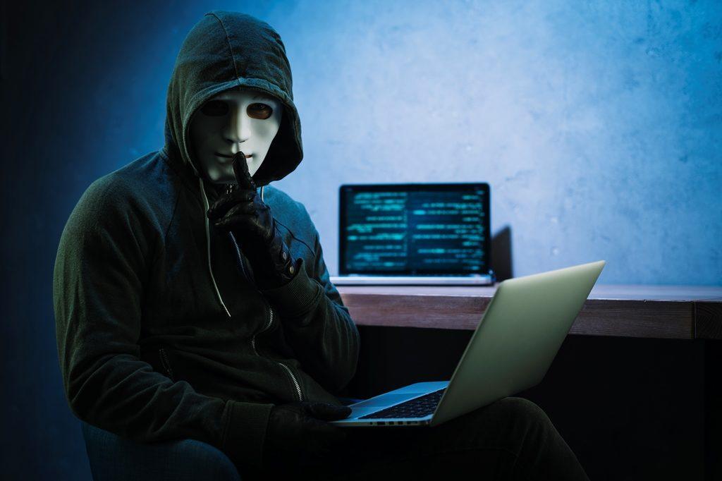 Липовый штраф ГИБДД по почте: как распознать липу и мошенников