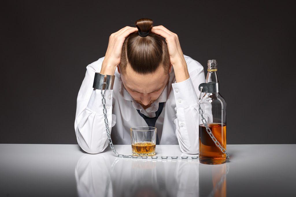 Лишение водительских прав за пьянку и размер штрафа в 2019 году
