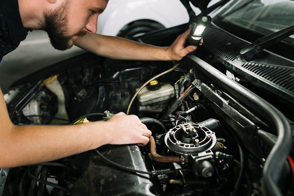 Независимая экспертиза автомобиля после ДТП: стоимость и кто заплатит