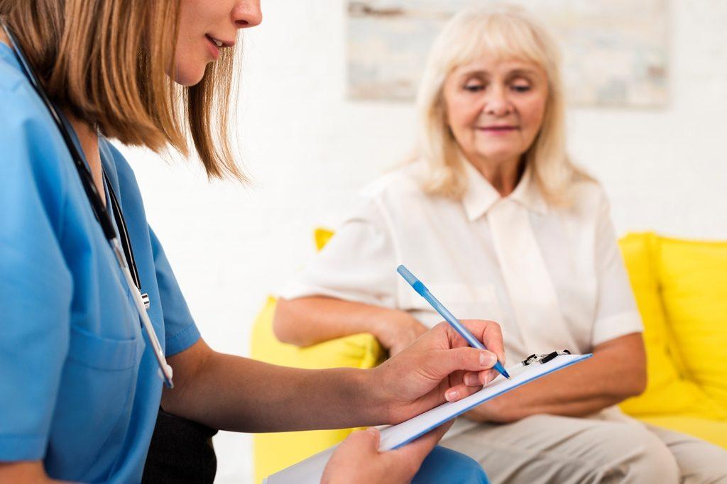 Порядок и правила выписки больничных листов в 2019 году