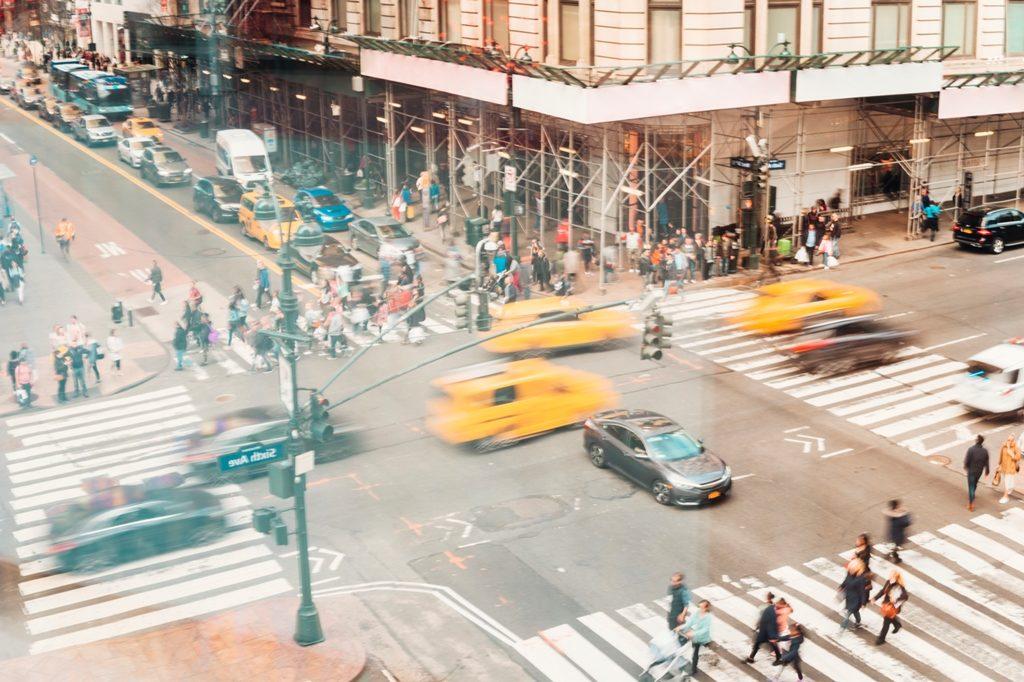 Штраф за проезд на красный свет: камеры, переезд, размер, оплата в 2019 году