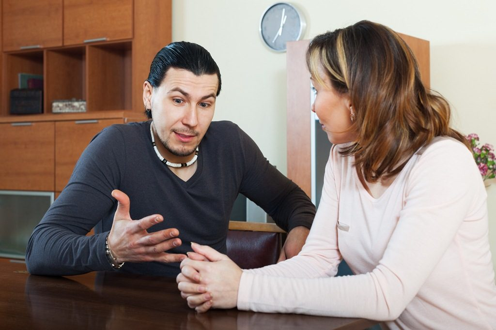 Задолженность по алиментам: как узнать сумму долга
