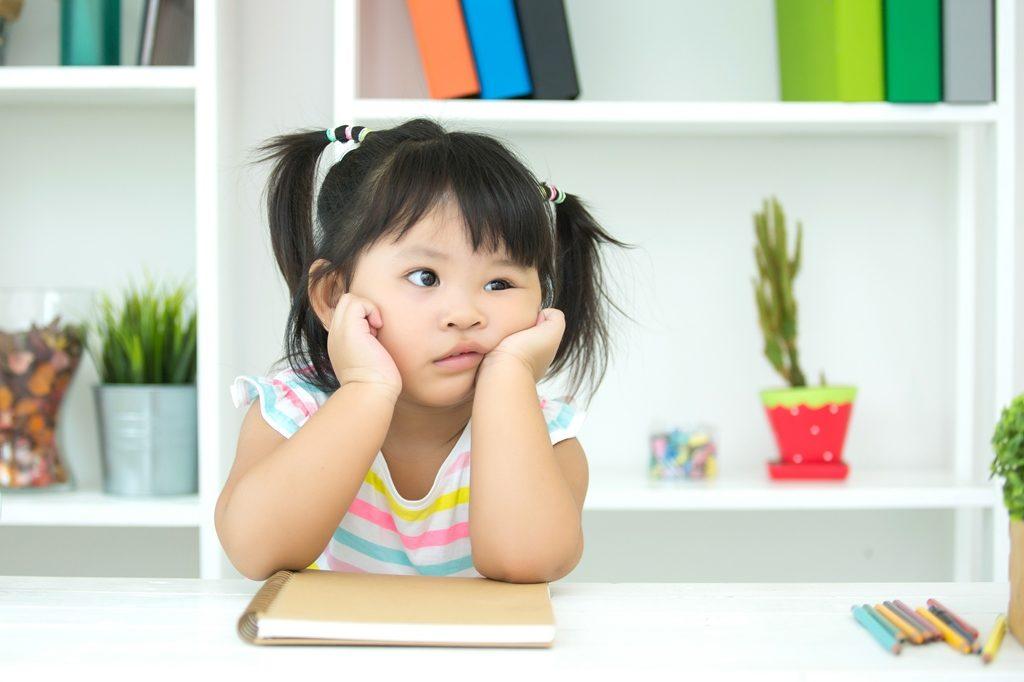 Что ждет родителей и ребенка после лишения родительских прав