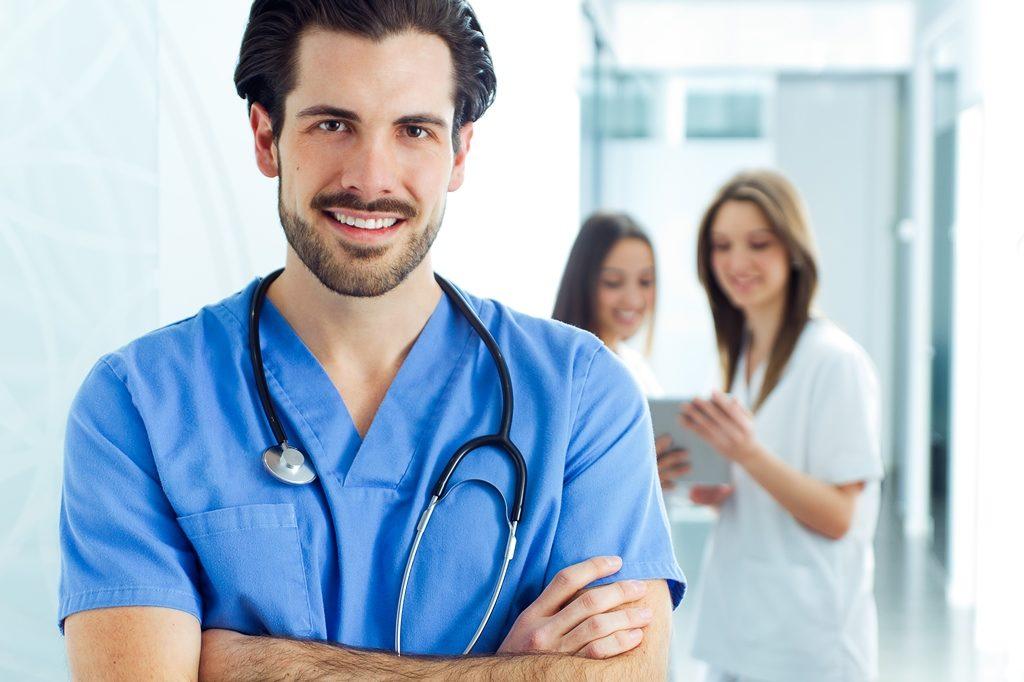 Назначили день госпитализации: общий порядок госпитализации