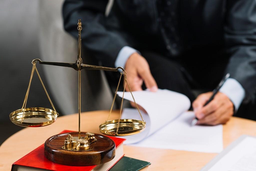 Характеристики в суд на лишение родительских прав