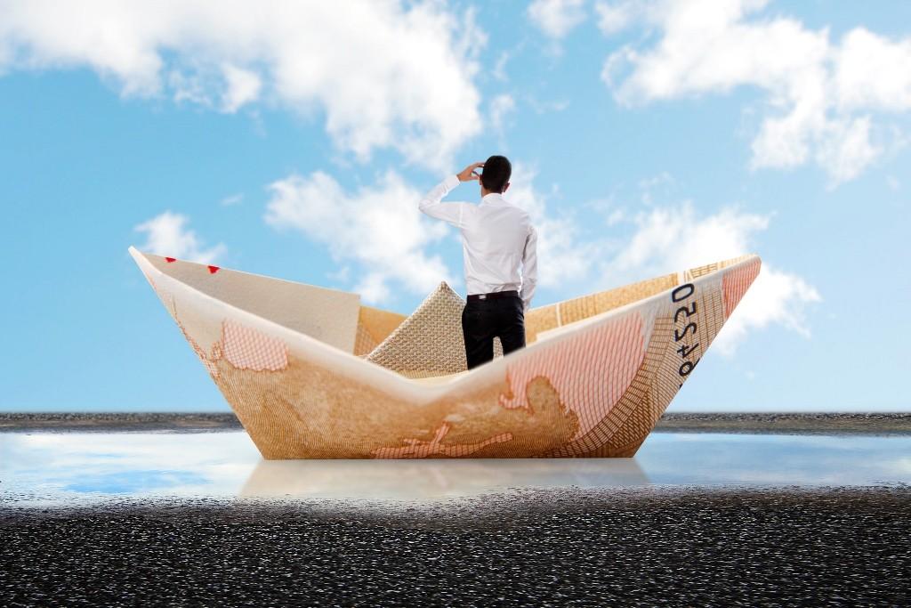 Официальное банкротство физических лиц: как объявить себя банкротом