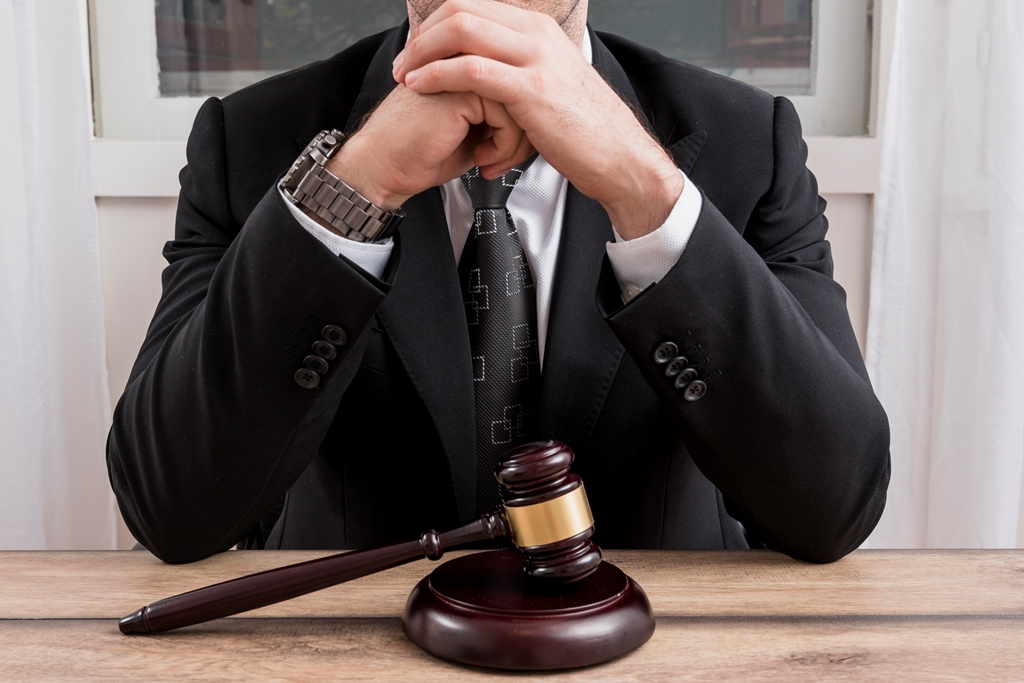 Банкротство: арбитражный суд, этапы и особенности рассмотрения дел в 2020 году