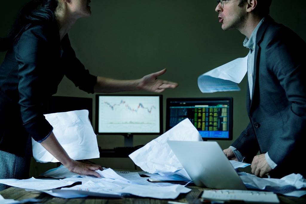 Банкротство: участие кредитора, права, обязанности, требования