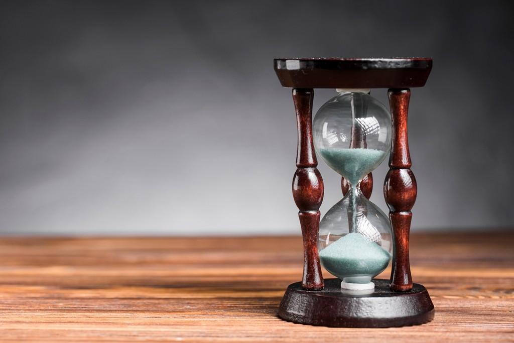 Срок исковой давности по гражданским делам: как правильно исчисляется