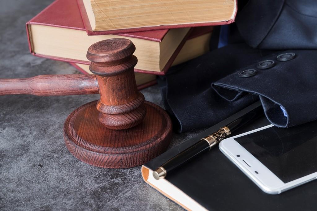 Судебный приказ о взыскании задолженности: образец, как получить и как отменить